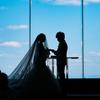 tanu__weddingのアイコン