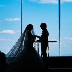 tanu__weddingさんのアイコン画像