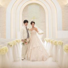 e___wedding0222さんのアイコン画像
