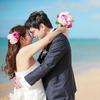 ma_wedding_reiwaのアイコン
