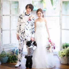 m.y.o.c_weddingさんのプロフィール写真