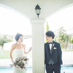 y.wedding0328さんのプロフィール写真