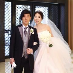 lay.weddingさんのアイコン画像