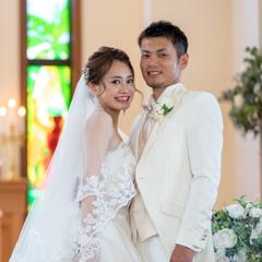 hawaii_wedding_yukomaさんのアイコン画像
