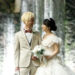 ayumi_0066さんのプロフィール写真