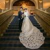 rinca_wedding_0314のアイコン