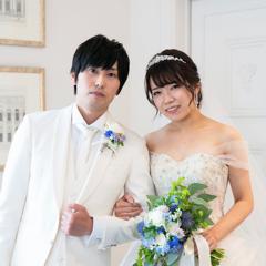 panakuroさんのプロフィール写真