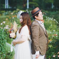 tamamiさんのプロフィール写真