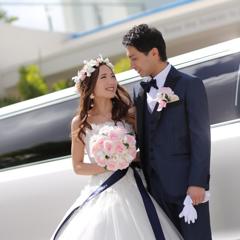 s.y.r_weddingさんのアイコン画像