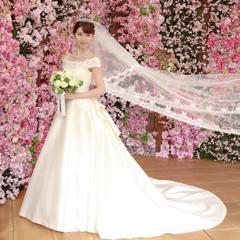 yuko_klさんのアイコン画像