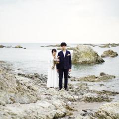 ay2_weddingさんのプロフィール写真