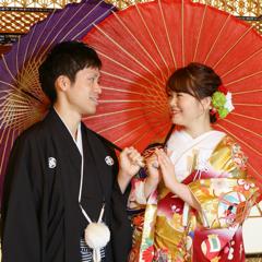 k_a.weddingさんのアイコン画像