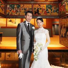 K.Suyasuyaさんのアイコン画像