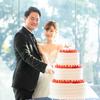 r_s_wedding03のアイコン