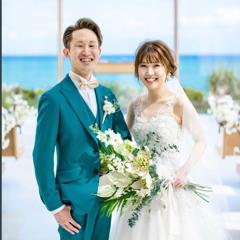 ann__otohaさんのアイコン画像