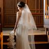 ry_wedding.marchのアイコン