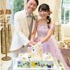 a_s_wedding0329のアイコン