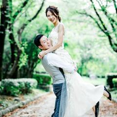 moriyui_さんのプロフィール写真