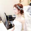 hi_miki_wedding406のアイコン