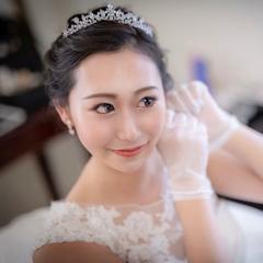 wedding__0103さんのプロフィール写真
