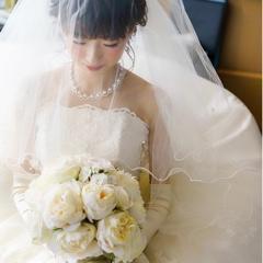 ym_wedding0222さんのアイコン画像