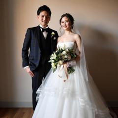 eu_wedding.28さんのプロフィール写真