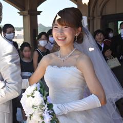 ayumiさんのアイコン画像