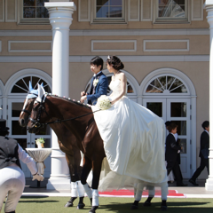krrrrrn.uma.weddingさんのアイコン画像
