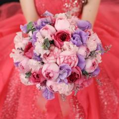 yu_wedding37さんのアイコン画像