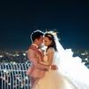 yu_wedding.0910のアイコン