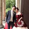 tm_wedding0718のアイコン