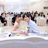 nr_wedding1のアイコン