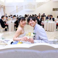 nr_wedding1さんのアイコン画像