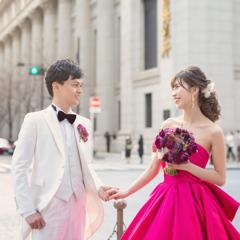 wedding_y.u.iさんのアイコン画像