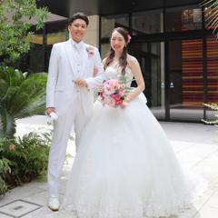 nonohana.weddingさんのアイコン画像