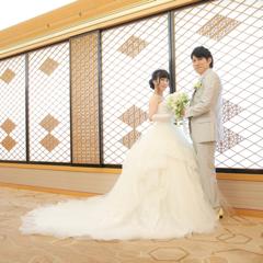 mochi_sakura0613さんのプロフィール写真