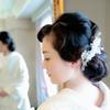 aon_weddingのアイコン