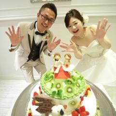 tm.wedding34さんのアイコン画像
