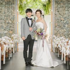ss.wedding.ssさんのアイコン画像