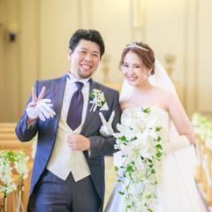 ushirosan.mさんのプロフィール写真
