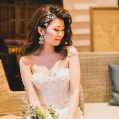 wedding_yr_さんのプロフィール写真