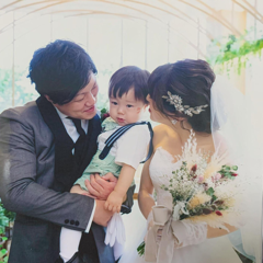 marie._.takahashiさんのプロフィール写真