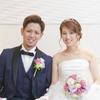 wedding_321のアイコン
