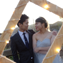 wedding.hmaさんのアイコン画像