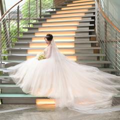 erihana_weddingさんのプロフィール写真
