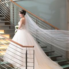 erihana_weddingさんのアイコン画像