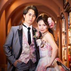 teru_bridal0922さんのアイコン画像
