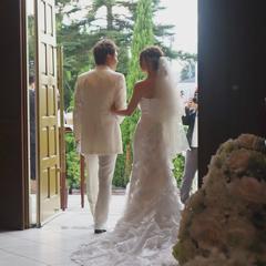 wedding_t0920さんのアイコン画像