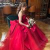 kn_wedding_0926のアイコン