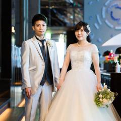 s_a_0830_weddingさんのプロフィール写真